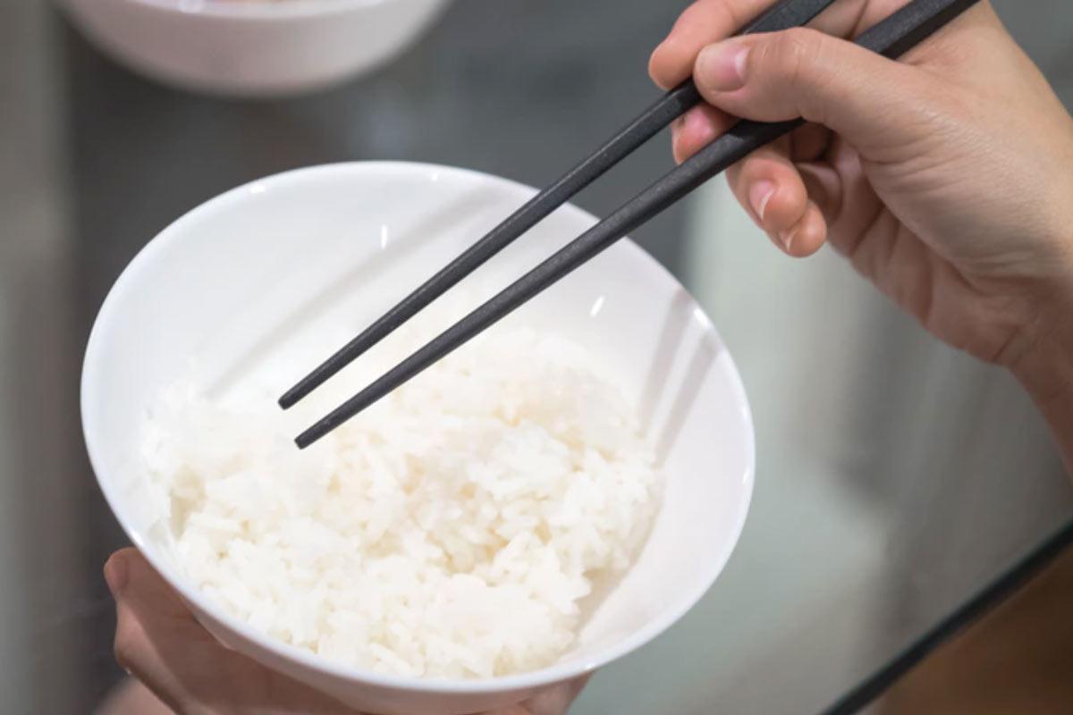 gravity chopsticks life style